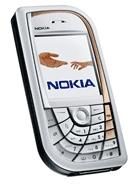 Nokia 7610 WD2 RH-51