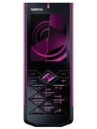 Nokia 7900 Crystal Prism BB5 RM-264