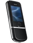 Nokia 8800 Arte BB5 RM-233 (SL2)
