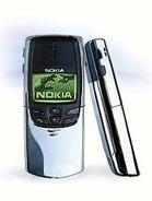 Nokia 8810 DCT3 NSE-6