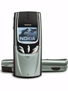 Nokia 8850 DCT3 NSM-2