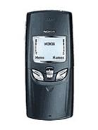 Nokia 8855 DCT3 NSM-4