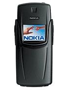 Nokia 8910i DCT4 NHM-4NX