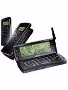 Nokia 9110i Communicator DCT3 RAE-2N