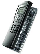 Nokia 9210 Communicator EPOC DCTL RAE-3