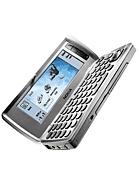 Nokia 9210i Communicator EPOC DCTL RAE-5
