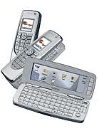 Nokia 9300 APE RAE-6