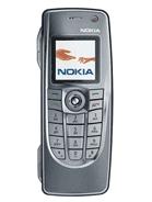 Nokia 9300i APE RA-8