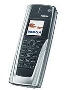 Nokia 9500 APE RA-2