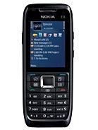 Nokia E51 Camera Free BB5 RM-426 (SL2 Rapido)