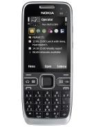 Nokia E55 BB5 RM-482