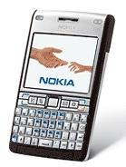 Nokia E61i BB5 RM-227