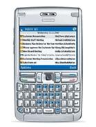 Nokia E62 BB5 RM-88