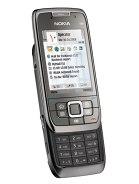 Nokia E66 BB5 RM-343 / RM-345 / RM-420 / RM-494 (SL2 Rapido)