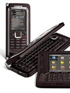 Nokia E90 BB5 RA-6 (SL2 Rapido)