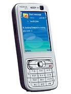 Nokia N73 BB5 RM-132 / RM-133
