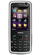 Nokia N77 BB5 RM-194 / RM-195
