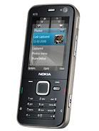 Nokia N78 BB5 RM-235 / RM-236 / RM-342 (SL2 Rapido)