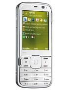 Nokia N79 BB5 RM-348 / RM-349 / RM-350 (SL2 Rapido)