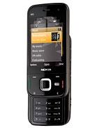 Nokia N85 BB5 RM-333 / RM-334 / RM-335