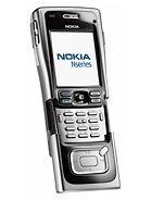 Nokia N91 BB5 RM-43 / RM-158