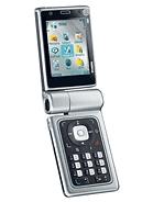 Nokia N92 BB5 RM-100