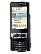 Nokia N95 8Gb BB5 RM-320 / RM-321 / RM-421 (SL2 Rapido)
