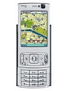 Nokia N95 BB5 RM-159 / RM-160 / RM-245 (SL2 Rapido)