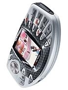Nokia N-Gage WD2 NEM-4