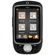 Orange Vegas (ZTE X760) MTK Series