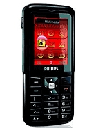 Philips 292