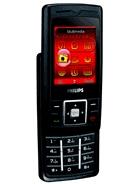 Philips 390