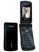Philips 580