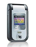 Philips S680