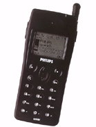 Philips Spark