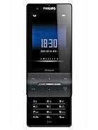 Philips X550