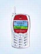 TCL Electronics Q515