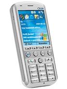 Qtek 8100 (Typhoon Amadeus)