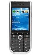 Qtek 8310 (Tornado)