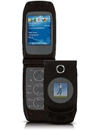 Qtek 8500 (StarTrek)