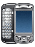 Qtek 9600 (Hermes)