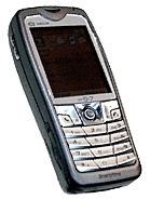 Sagem MY S-7 M62 (TI CalypsoCalypso Lite)