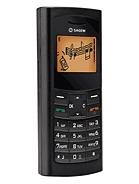 Sagem my100X M63/M64 (TI LoCosto)