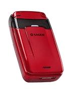 Sagem my200C M63/M64 (TI LoCosto)