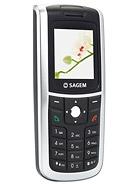 Sagem my210x / 212x / 214x M63/M64 (TI LoCosto)