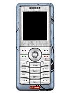 Sagem my400V M62+ Sec.(TI Calypso+ Sec)