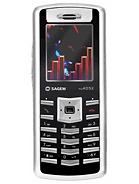 Sagem my405X / 404x M62+ (TI Calypso+)