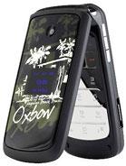 Sagem my411C Oxbow M63/M64 (TI LoCosto)