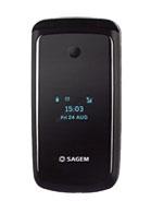 Sagem my411c M63/M64 (TI LoCosto)