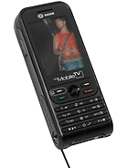 Sagem myMobile TV